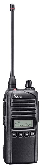 ICOM IC-F4036S