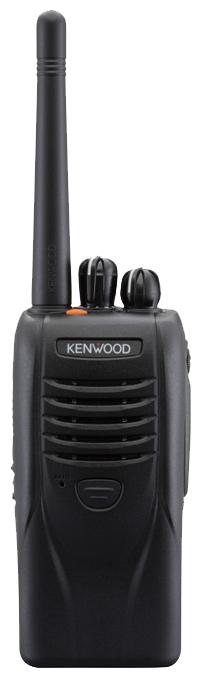KENWOOD NX-200S