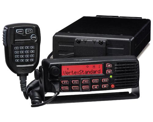 Vertex VX-1400