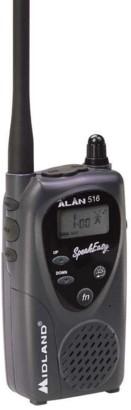 Alan 516