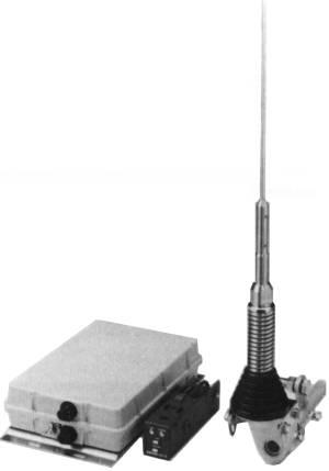 ICOM IC-AH-2
