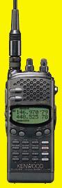 KENWOOD TH-79