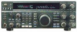 KENWOOD TS-850