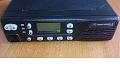 Радиостанция Motorola GM350 300-345мгц