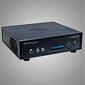 Flex 6500 б/у