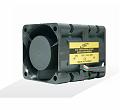 Вентилятор DC тип AD0412UB-N5BDS