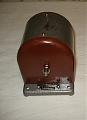 Добавочное сопротивление Р102 к прибору Э421