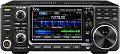 ICOM IC-7300 новый в коробке