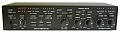 Microham micro KEYER 2 Radio