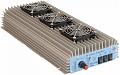 Усилитель мощности RM HLA 300/V PLUS FANS
