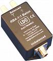 Симметрирующий трансформатор LDG RBA-11 Балун