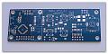 Плата синтезатора NanoVFO_3.1 ver