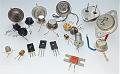 Куплю новые советские транзисторы, диоды