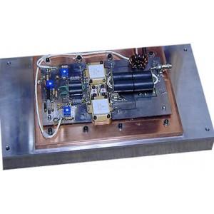 Продам Транзисторные ШПУ линейки