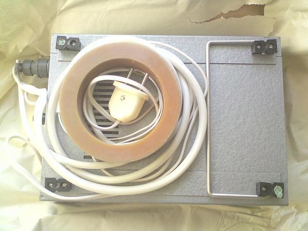 Продам прибор для контроля качества сварки УКС-4