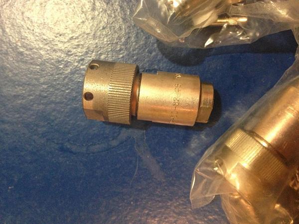 Продам РК50-7-11 / РК75-21 разъем СР50-824ФВ,СР50-270ФВ