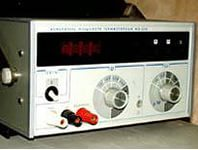 Продам ЗИП и принадлежности, документация ваттметра М3-22а