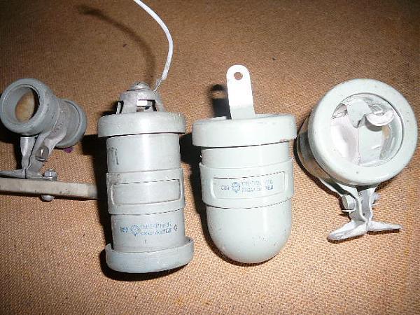 Продам конденсаторы к-15 у для ум