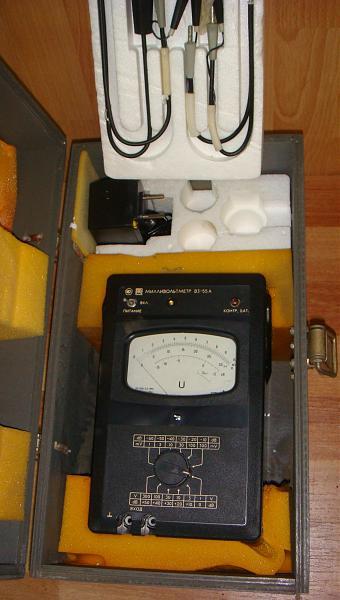 Продам С1-68, Г4-144 и т.д