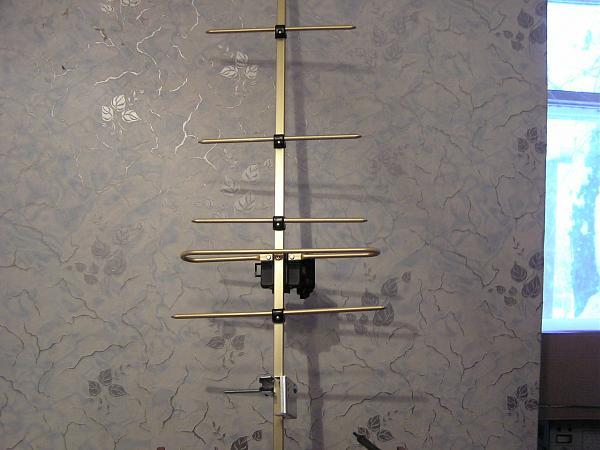 Продам антена на  дмв