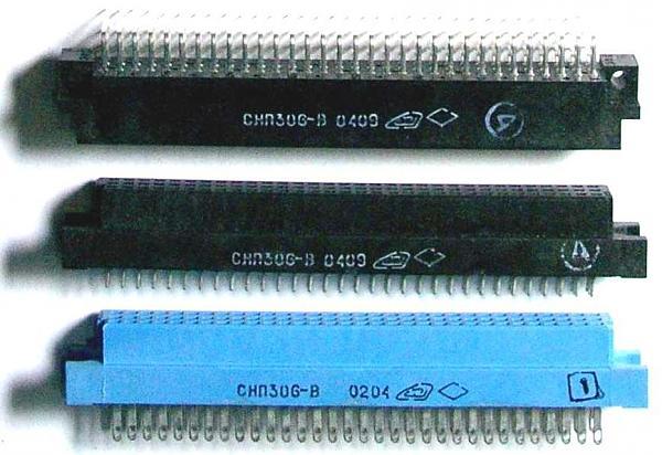 Продам Разъемы СНП-306-96РП11-33-В, СНП-306-96РН и др