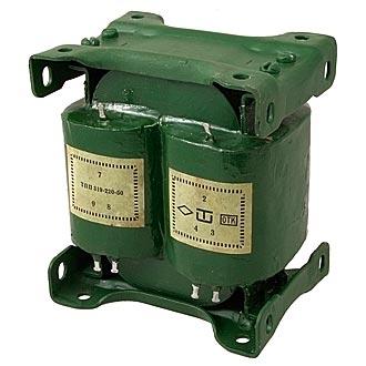 Продам Трансформаторы ТПП-319-267 ТН ТП