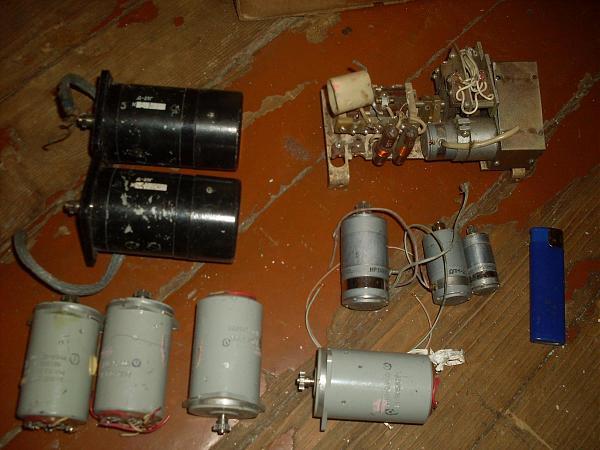 Продам электродвигатели разные