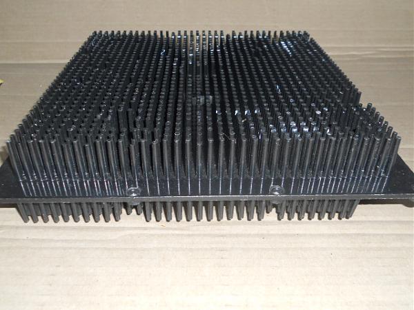 Продам усилитель мощности ГГц диапазона