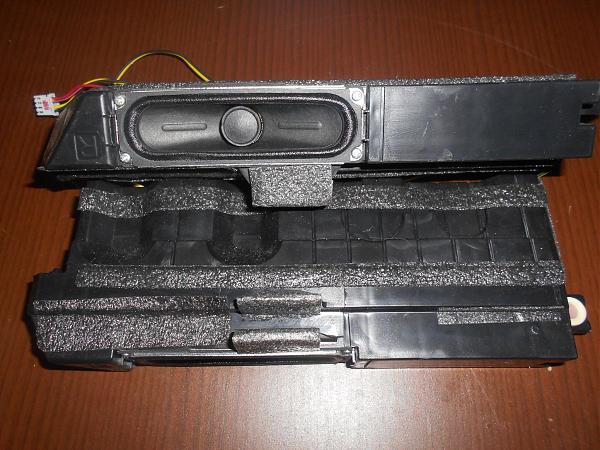 Продам Динамики от ТВ Samsung, Sharp