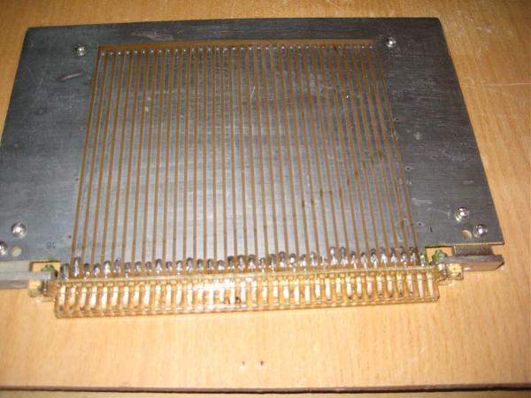 Продам Ремонтные платы ВЧ генератора Г4-164