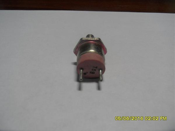 Продам транзисторы КТ926Б