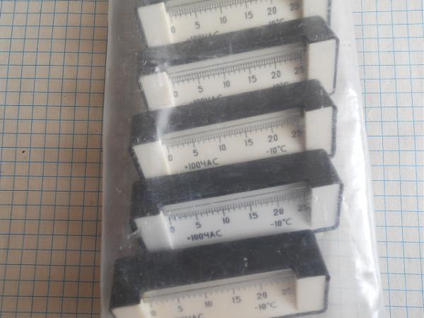 Продам ЭСВ-2,5-12,6 и 228ЧП счетчик времени наработки