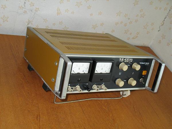 Продам Блок питания TEC88