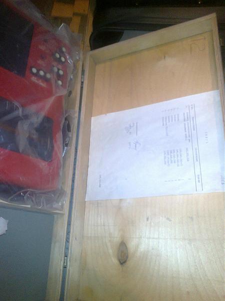 Продам ФАНК-1 фотометр новый в упаковке.