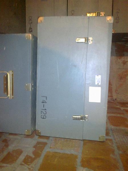Продам Г4-129 генератор новый