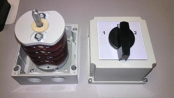 Продам Переключатели МКФ,УП,ПК16,ПКП,2G,4G,ПП,ШИ,ПЕ,ПГК