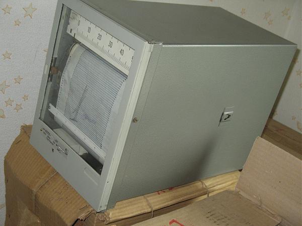 Продам Прибор КСП2-004