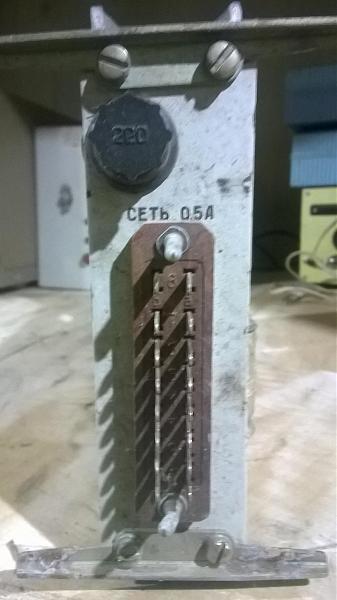 Продам Трансформаторный БП-12 вольт