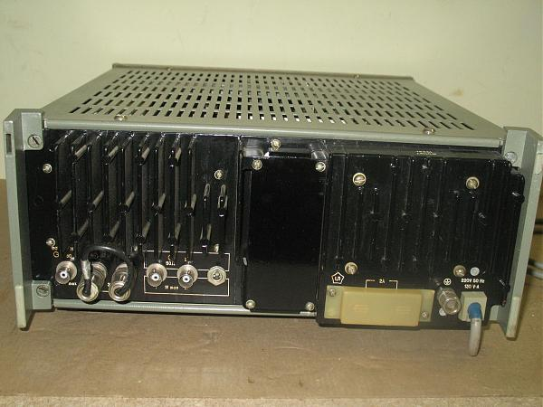 Продам Генератор ОГ5-87