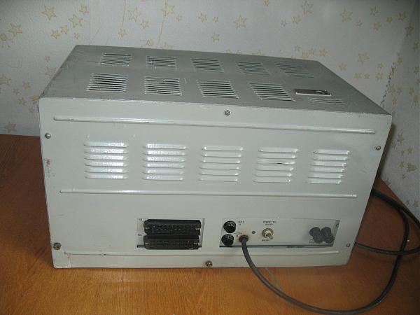Продам Частотомер Ф552А