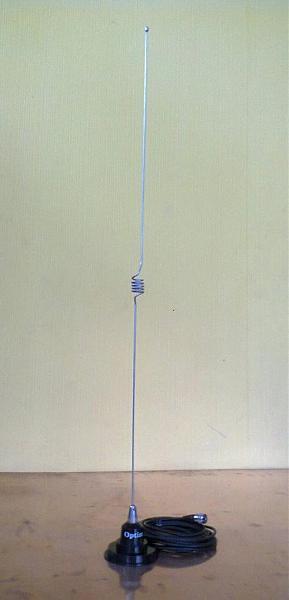 Прочее Изготовление антенн
