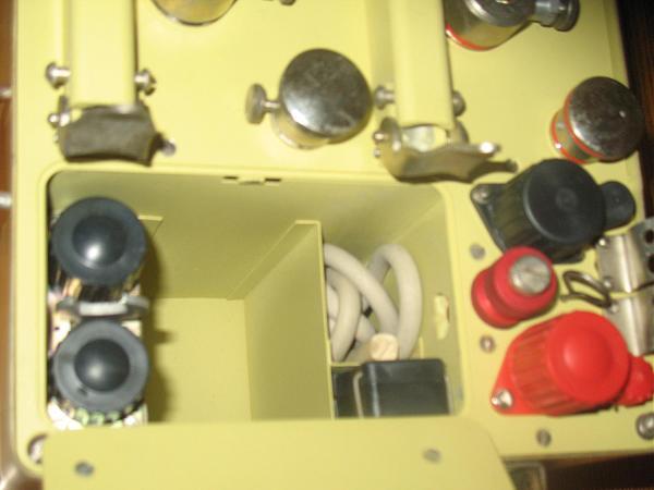 Продам Газоанализатор NO2 и CO