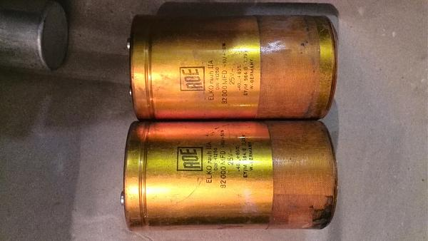 Продам Конденсатор КБГ,МБГП-2,МБГО-2,МБГЧ-1,К50-17,К75-24