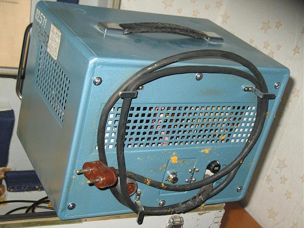 Продам Генератор шума Г2-32