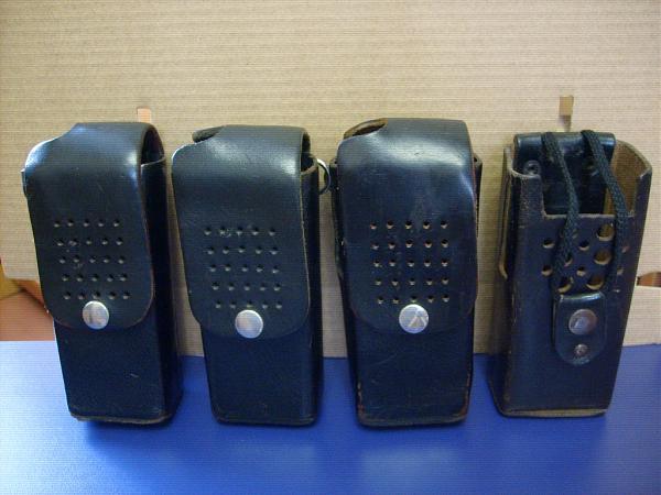 Продам Для Motorola GP - 300  аксессуары