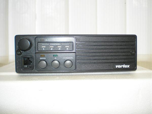 Продам Vertex FTL-1011