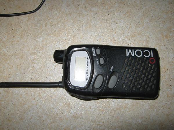 Продам Ic-4008MK2