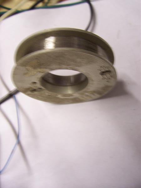 Продам мс-61 магнитофонные головки.магнитный носитель