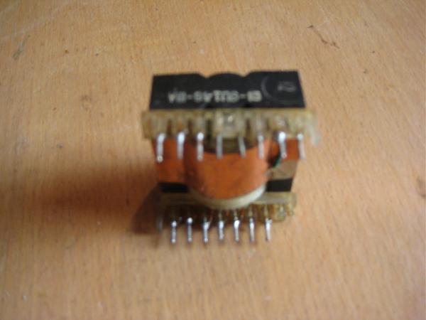 Продам Трансформатор ТПВ-15