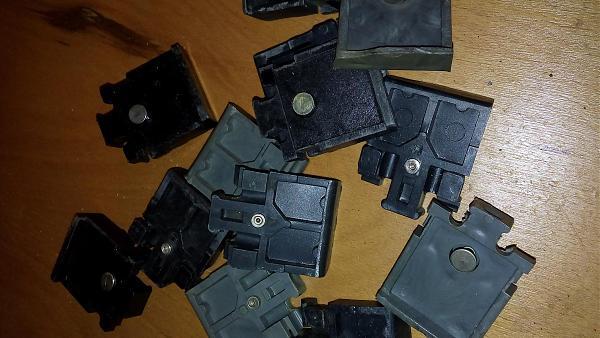 Продам Ножки для измерительных приборов